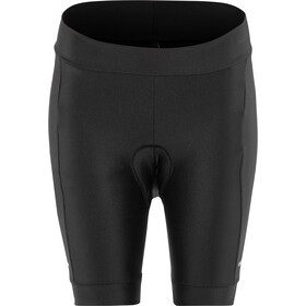 Endura Xtract Pantaloncini Donna, black